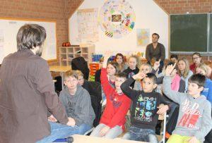 Smiley-Workshop PL 2